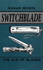 Switchblade: The Ace Of Blades by Ragnar…