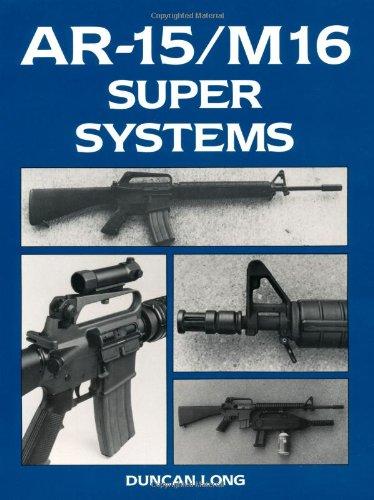 ar-15-m16-super-systems
