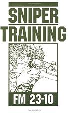U.S. Army Sniper Training Manual by U.S.…