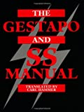 [???]: Gestapo and Ss Manual