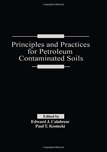 principles-and-practices-for-petroleum-contaminated-soils