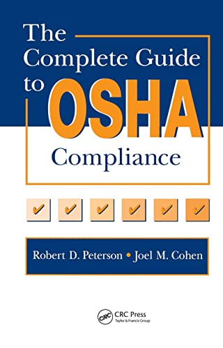 the-complete-guide-to-osha-compliance