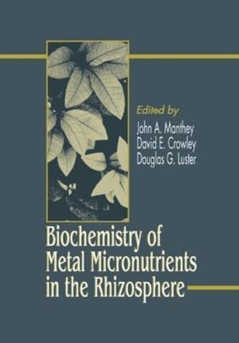 biochemistry-of-metal-micronutrients-in-the-rhizosphere