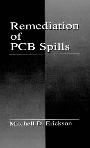 remediation-of-pcb-spills