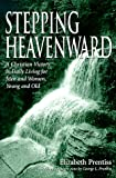 Prentiss, Elizabeth: Stepping Heavenward