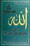 Ayoub, Mahmoud: The Qur'an and Its Interpreters