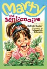 Dadey, Debbie: Marty the Millionaire