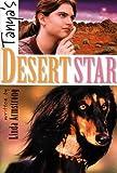 Armstrong, Linda: Tanya's Desert Star