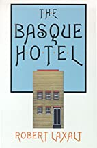 The Basque Hotel (The Basque Series) by…