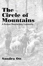 The Circle Of Mountains: A Basque…