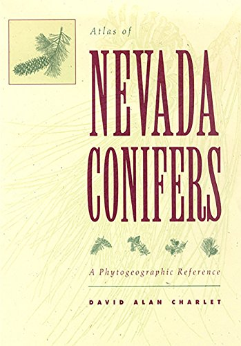 atlas-of-nevada-conifers-a-phytogeographic-reference