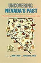 Uncovering Nevada's Past: A Primary Source…