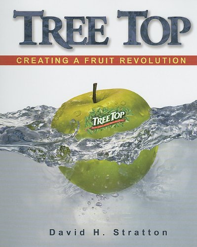 tree-top-creating-a-fruit-revolution