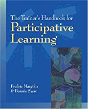 Trainer's Handbook for Participative…
