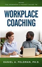 The Manager's Pocket Guide to Workplace…