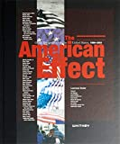 Lawrence Rinder: The American Effect: Global Perspectives on the United States, 1990-2003