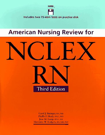 american-nursing-review-for-nclex-rn