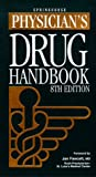 [???]: Physician's Drug Handbook