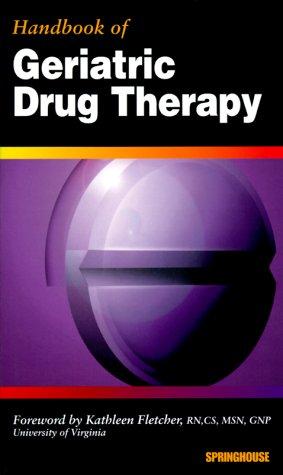handbook-of-geriatric-drug-therapy