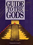 Leach, Marjorie: Guide to the Gods