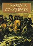 Davis, Paul K.: Encyclopedia of Invasions and Conquests from Ancient Times to the Present