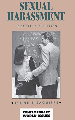sexual-harassment-a-reference-handbook-2nd-edition-contemporary-world-issues