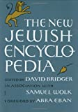 Bridger, David: The New Jewish Encyclopedia