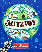 Mitzvot by Amye Rosenberg