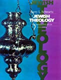 Barry Schwartz: Jewish Theology: A Comparative Study (Primary Source Series)