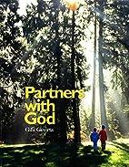 Partners With God by Gila Gevirtz