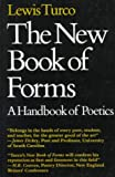 Turco, Lewis: The New Book of Forms: A Handbook of Poetics