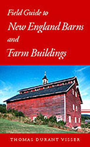 field-guide-to-new-england-barns-and-farm-buildings-library-of-new-england