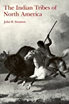 The Indian tribes of North America by John…