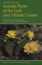The Smithsonian Guide to Seaside Plants of…