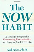 The now habit : a strategic program for…