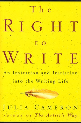 the-right-to-write