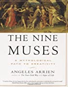 The nine muses : a mythological path to…