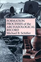 Formation Processes of the Archaeological…