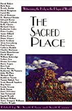 Sacred Place by W. Scott Olsen