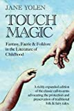 Yolen, Jane: Touch Magic