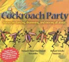 Cockroach Party by Margaret Read MacDonald