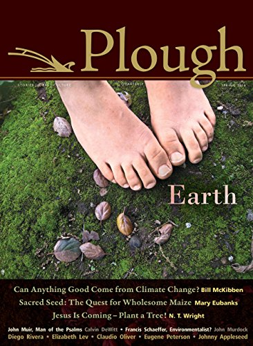 plough-quarterly-no-4-earth