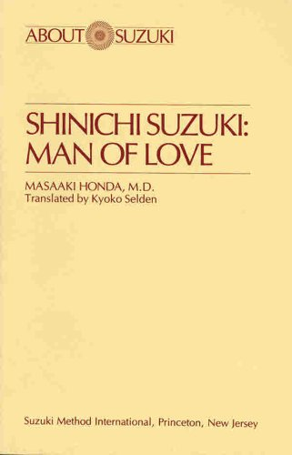 shinichi-suzuki-man-of-love-about-suzuki-series