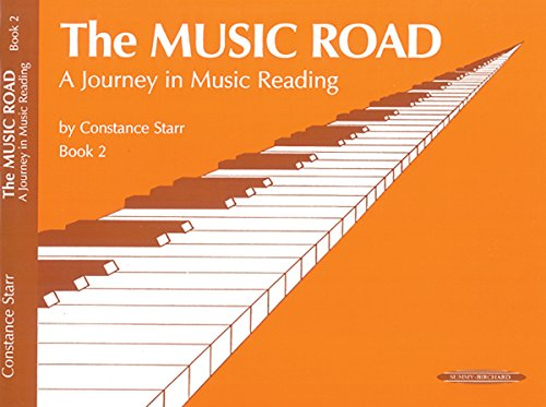 the-music-road-bk-2-a-journey-in-music-reading-suzuki-piano-reference