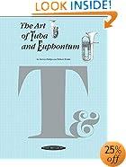 The Art of Tuba and Euphonium