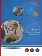 BLS for Healthcare Providers (Student…