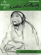 Drawings of Kaethe Kollwitz (Master…