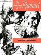 Drawings of Raphael (Master Draughtsman…