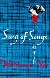 Nee, Watchman: Song of Songs