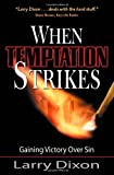 Larry dixon: When Temptation Strikes